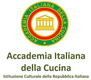 accademia-italiana-della-cucina