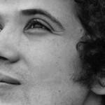 Locanda Aurilia canta Battisti