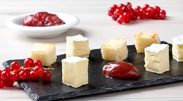 formaggi aurilia 1
