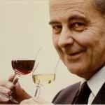 Locanda Aurilia degustazione Giorgio Grai