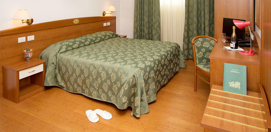 hotel-albergo-locanda-aurilia-loreggia-padova