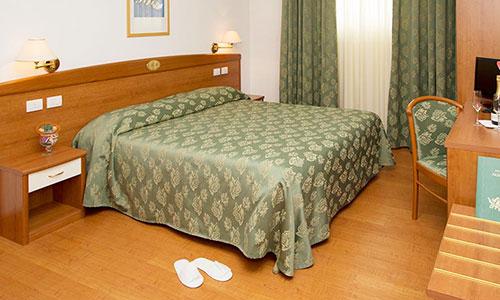 hotel-locanda-aurilia-padova