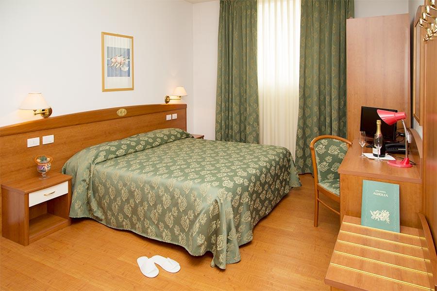 Locanda Aurilia - Hotel 3 Stelle Loreggia Padova