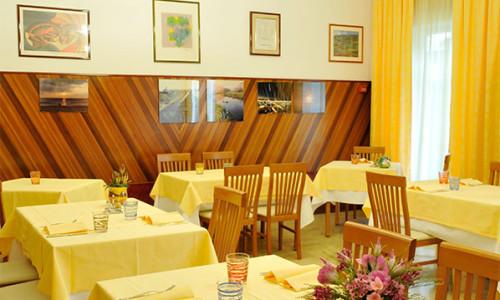 locanda-aurilia-loreggia-padova-ristorante-sala-1