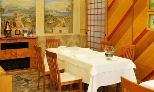 locanda-aurilia-loreggia-padova-ristorante-sala-2