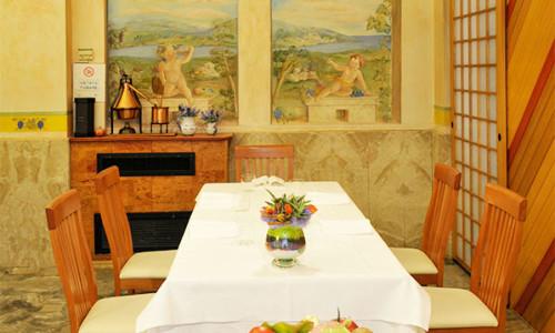 locanda-aurilia-loreggia-padova-ristorante-sala-3