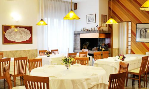 locanda-aurilia-loreggia-padova-ristorante-sala-4
