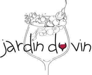 marco-buratti-jardin-du-vin