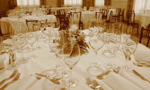 ristorante-locanda-aurilia-loreggia-le-sale-9