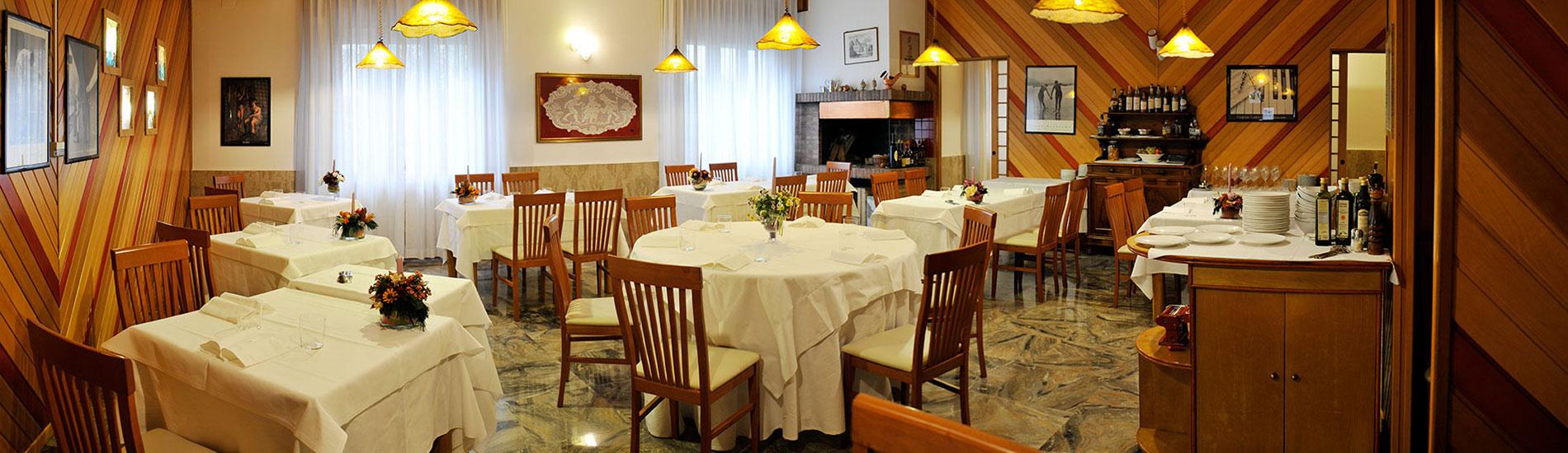 ristorante-locanda-aurilia-ristorante-enoteca-hotel-loreggia-padova