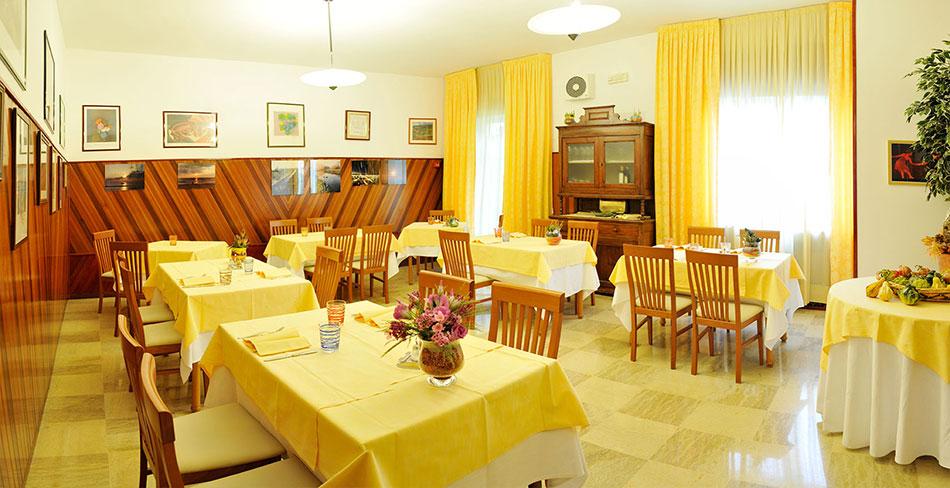Ristorante Locanda Aurilia - Ricette tradizionali e ingredienti stagionali